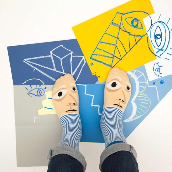 Funny-Socks-Feetasso-Artist_grande