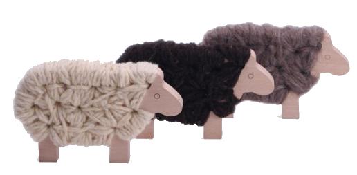 woody-mouton-jeu-tricot-lacage-2