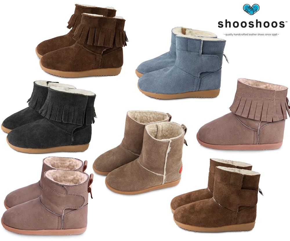 boots_102887_print.jpg