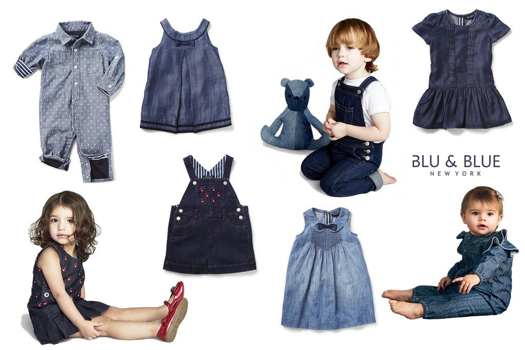 1227_BlueBlu_Product2131.jpg