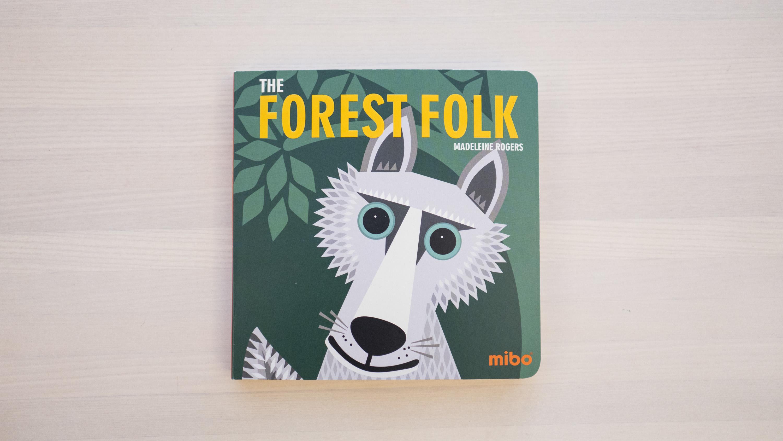 forest_0.jpg