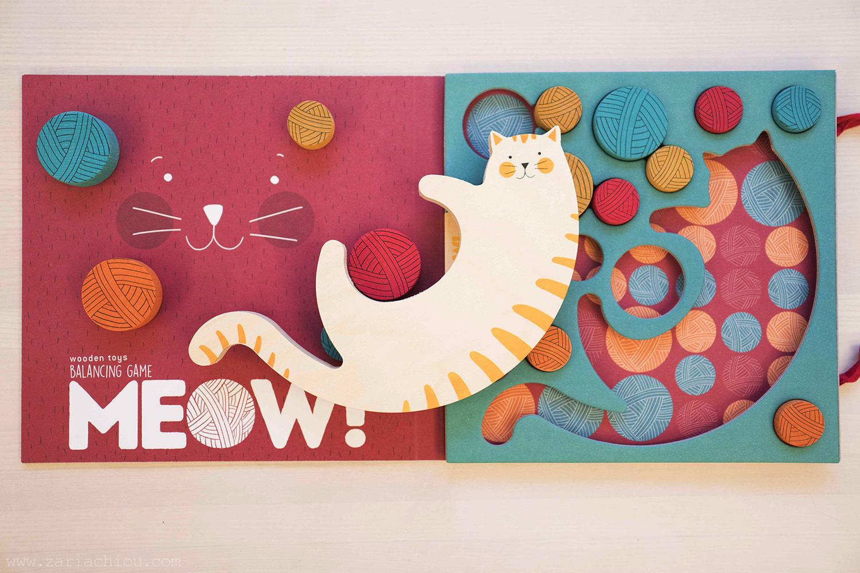 CAT2_34.jpg