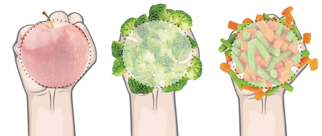 水果蔬菜.png