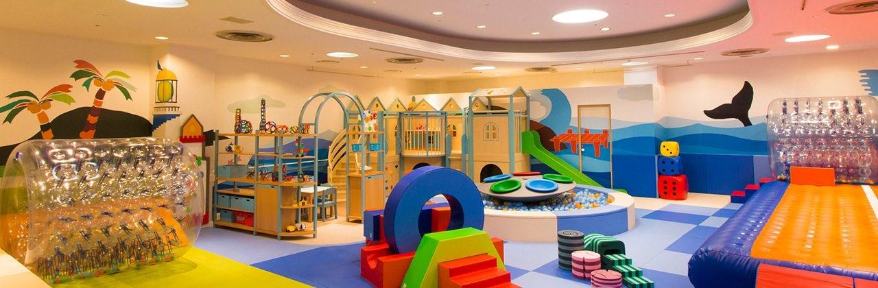 kids-playland-pc-1280x420.jpg