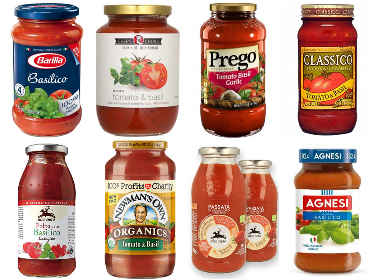 tomatobasil.jpg