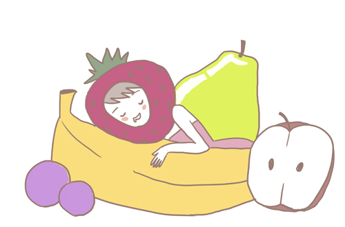 水果妹.jpg