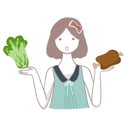 肉與菜.jpg