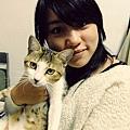 2011-01-16-3.jpg