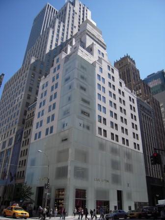 NYC0122.JPG
