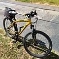 Bike the Bridge02.JPG