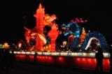 台灣燈會31.JPG