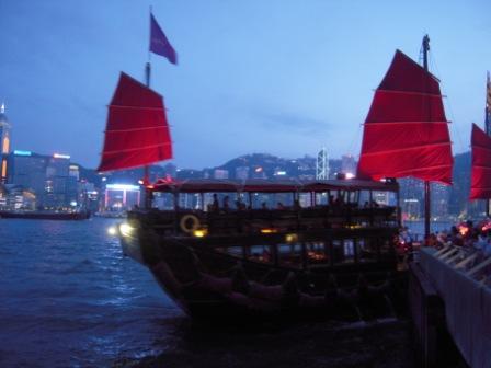 香港維多利亞港夜景15.JPG