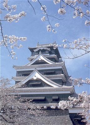 熊本城40.jpg