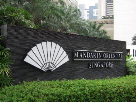 新加坡東方文華01.JPG