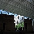 大都會博物館40.JPG