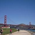 Bike the Bridge27.JPG