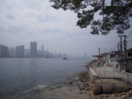 鯉魚門24.JPG