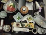Kyushu083.JPG