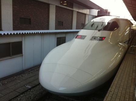 東海道新幹線0101.JPG
