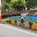 竹東軟橋0111.JPG