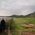 竹東軟橋0122.JPG