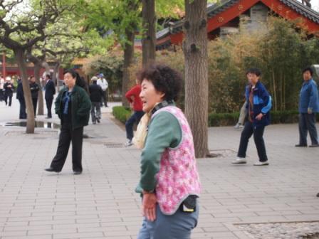 景山公園06.JPG