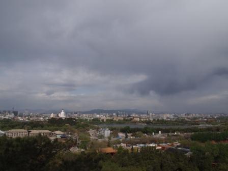 景山公園18.JPG