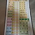 榕樹下麵店05.JPG