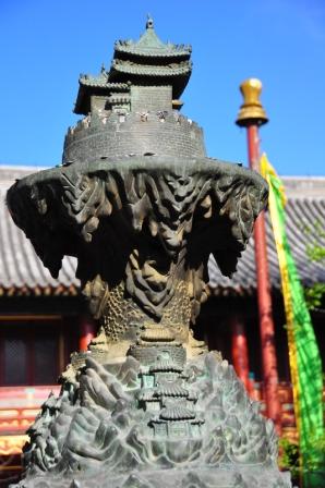 雍和宮0108.JPG