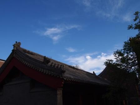 雍和宮0125.JPG