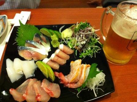 神田橋日本料理3.JPG