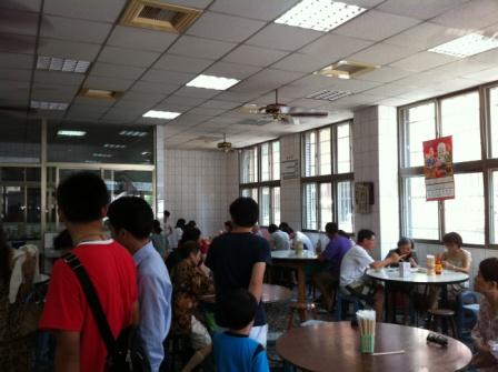 大同飲食店2.JPG