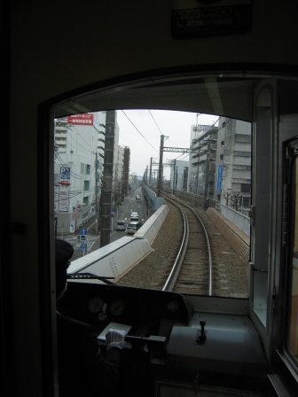 江之電6.JPG