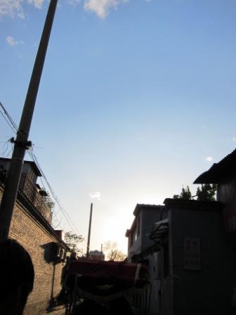 煙袋斜街19.JPG