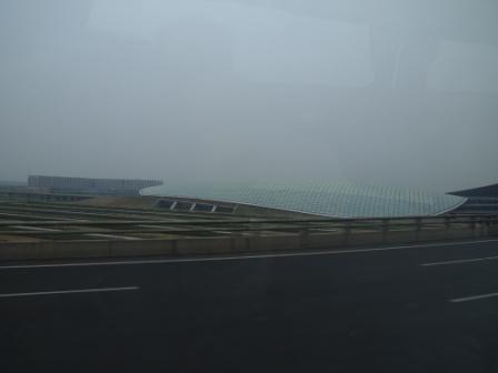 北京首都國際機場01.JPG