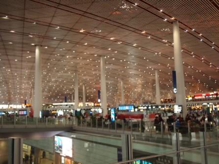 北京首都國際機場02.JPG