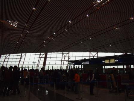 北京首都國際機場04.JPG