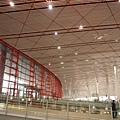 北京首都國際機場06.JPG