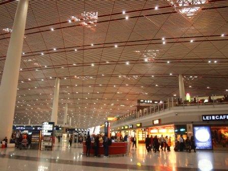 北京首都國際機場11.JPG
