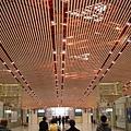 北京首都國際機場14.JPG
