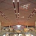 北京首都國際機場16.JPG
