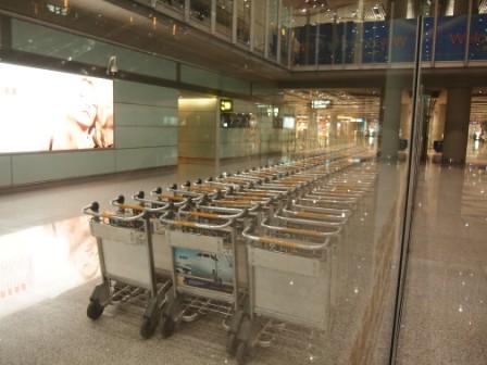 北京首都國際機場17.JPG