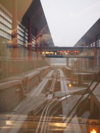 北京首都國際機場20.JPG