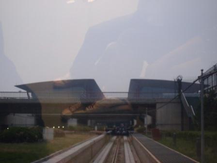 北京首都國際機場22.JPG