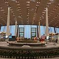 北京首都國際機場23.JPG