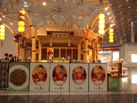北京首都國際機場28.JPG