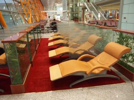 北京首都國際機場30.JPG