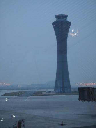 北京首都國際機場31.JPG