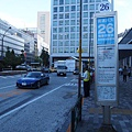 Shinjuku Highway Bus11.JPG