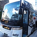 Shinjuku Highway Bus12.JPG